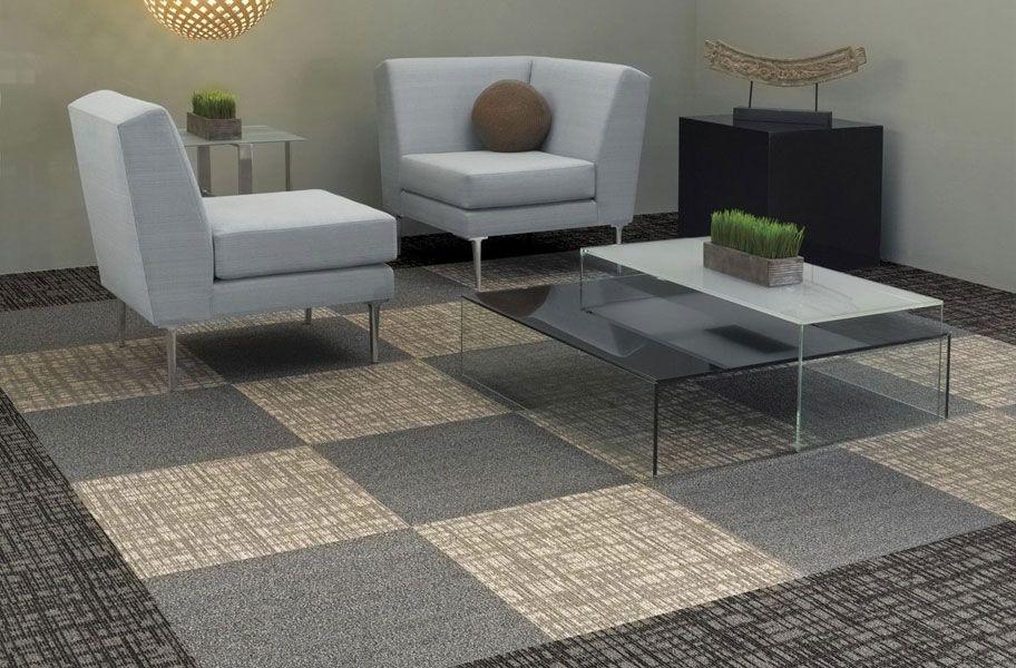 ... Best Carpet Tiles For Living Room Carpet Vidalondon Part 83