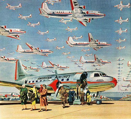 1950 in aviation