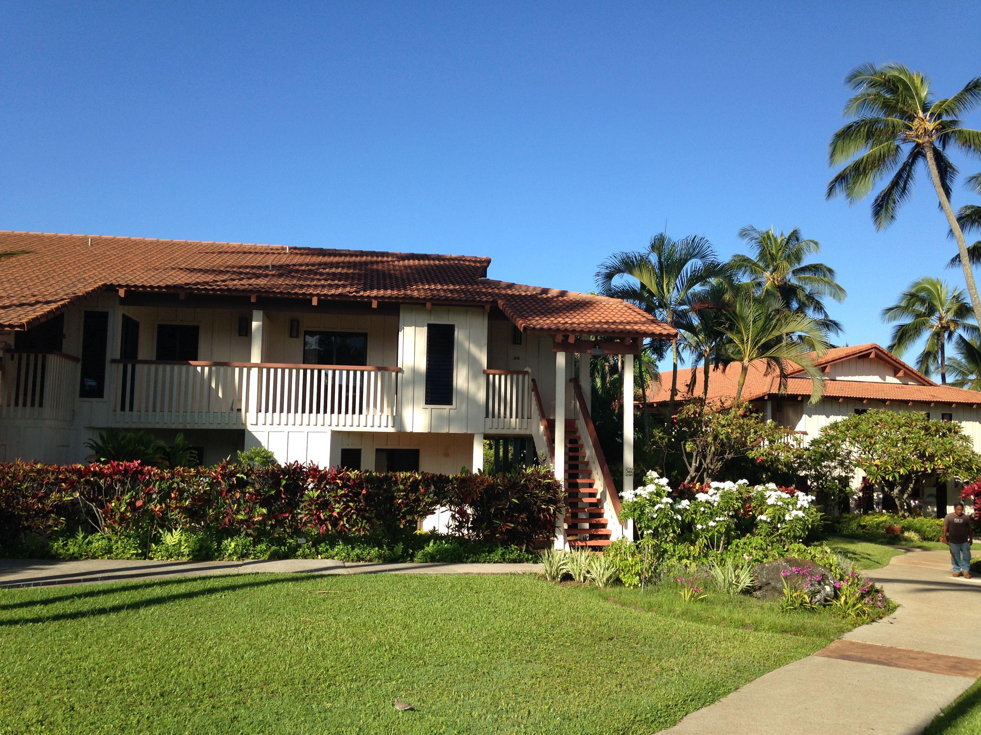 30 condos in 30 days Explore Kauai Real Estate with