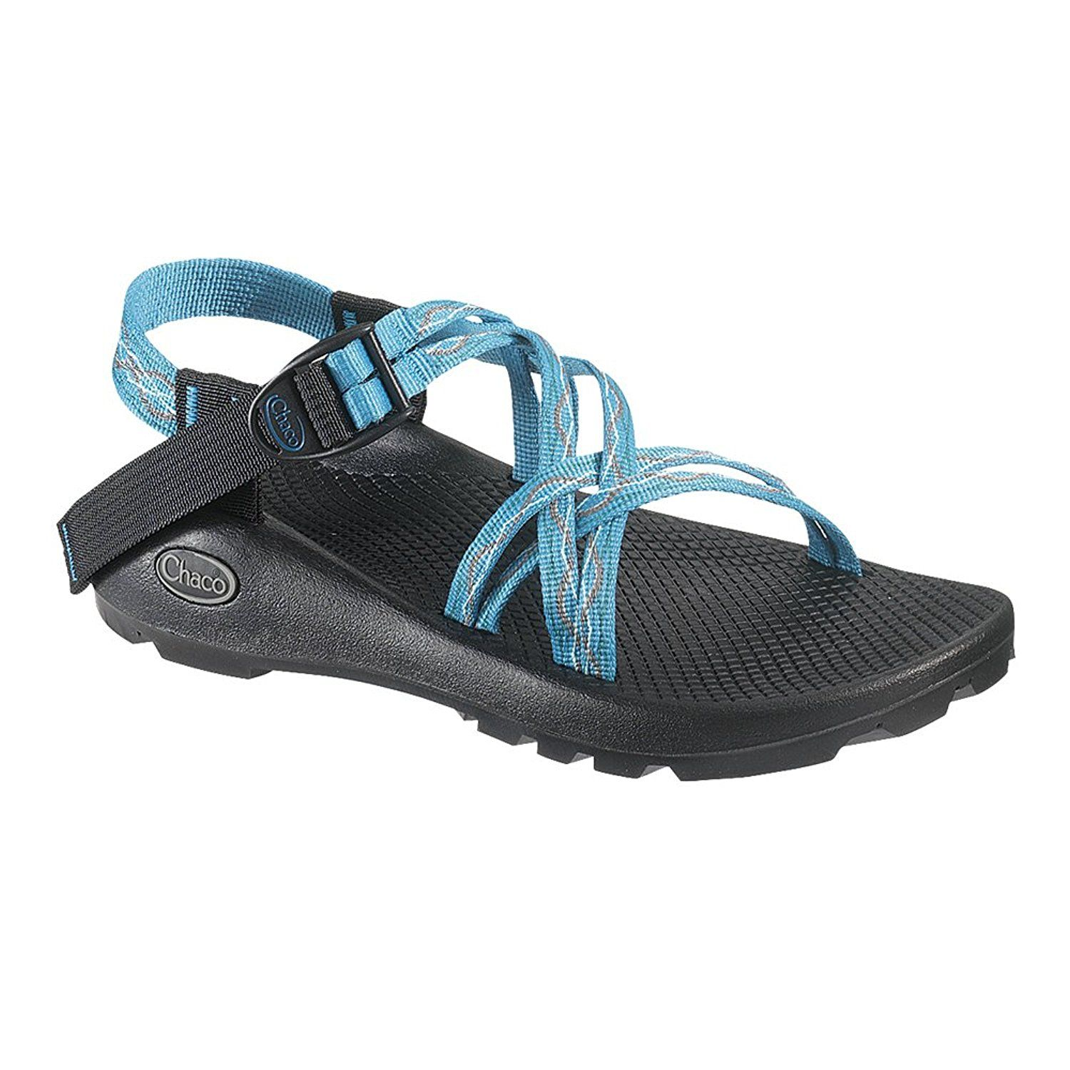 Chaco womens zx1 unaweep sandal special product just