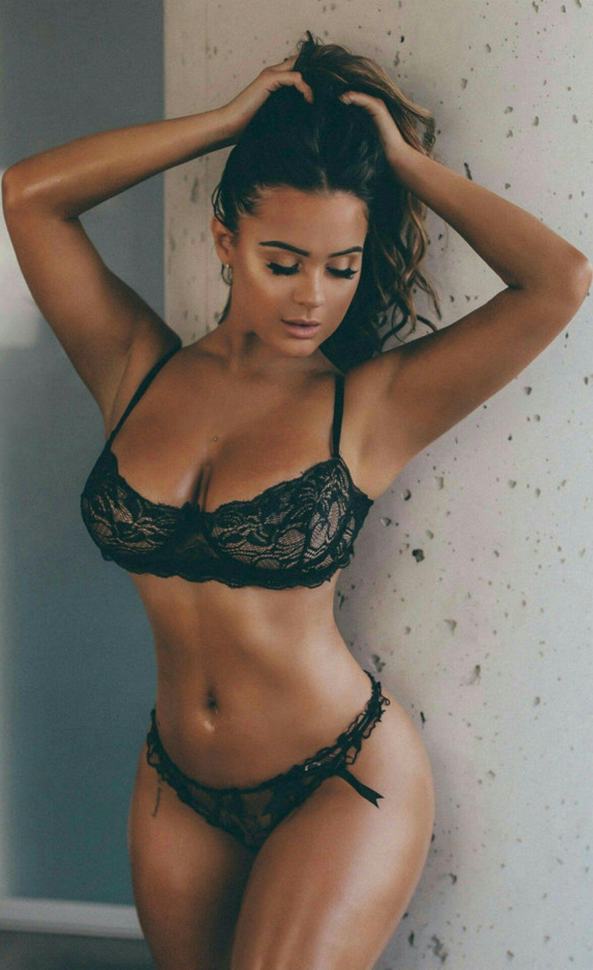 Bikini Kerrie-Lee Cowan nudes (99 photos), Pussy, Fappening, Selfie, lingerie 2017