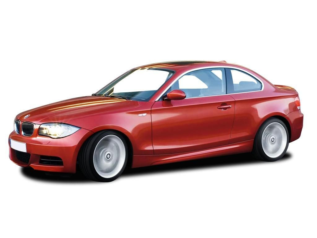 High mileage bmw 1 series coupe 120d se 2dr car leasing bestbmwleasedeals bestleasedeals