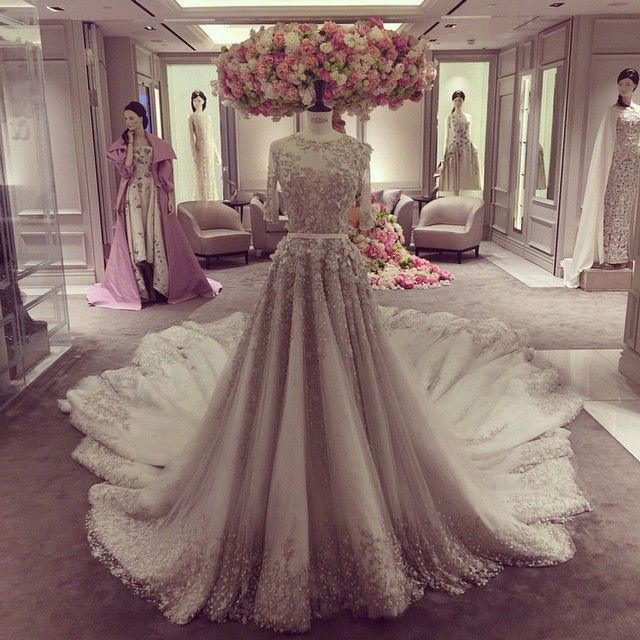 Repost @harrods Not only will we be bringing you live coverage of ...