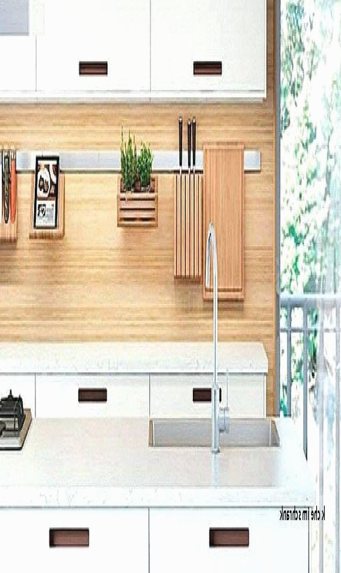 21 Luxus Pax Schrank Konfigurieren In 2020 Schrank Konfigurieren Ikea Schrank Pax Schrank