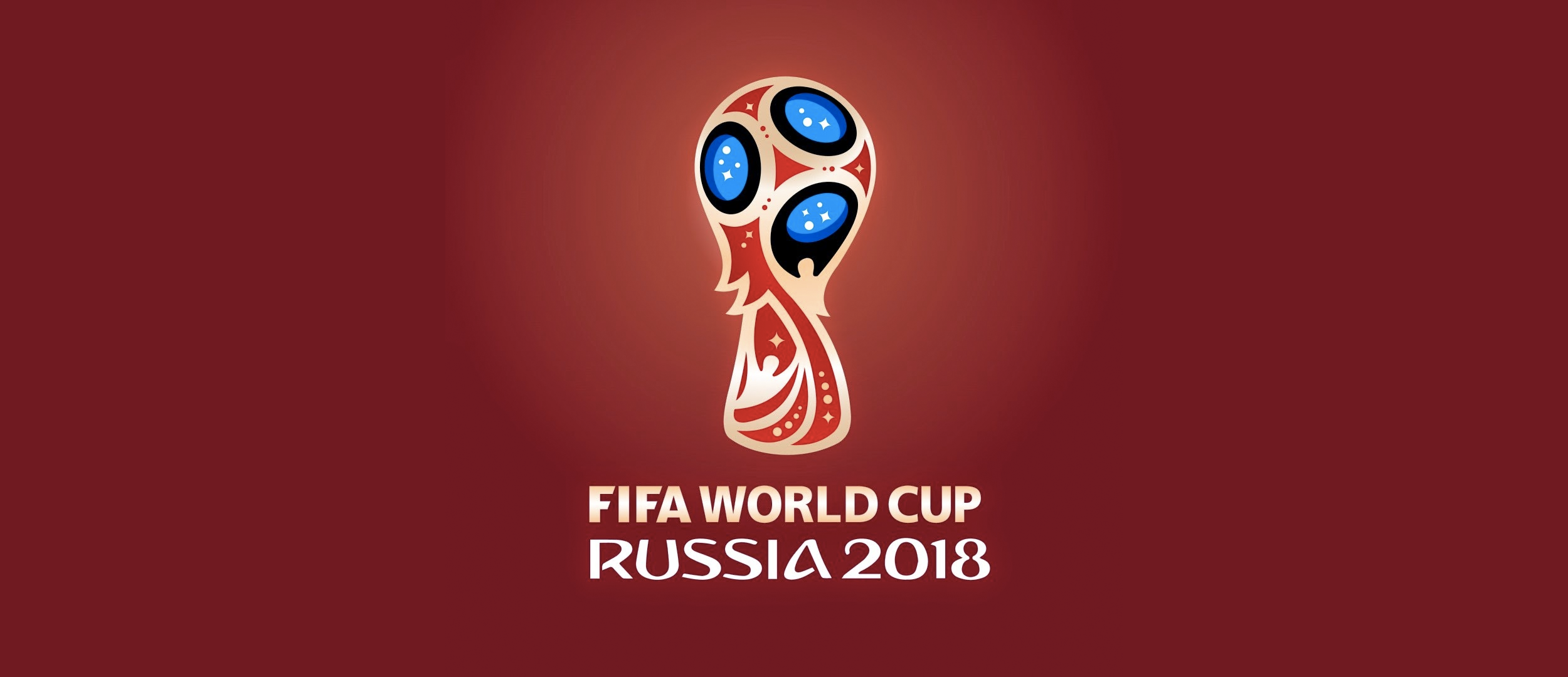 Mls Fifa World Cup Russia 2018 All The Countries That Have Qualified So Far World Cup Fixtures World Cup Russia 2018 Russia World Cup