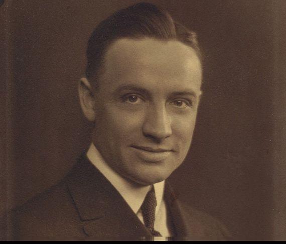 1920 S Hairstyles For Men 1920s Hair 1920s Mens Hair Easy Hairstyles For Medium Hair
