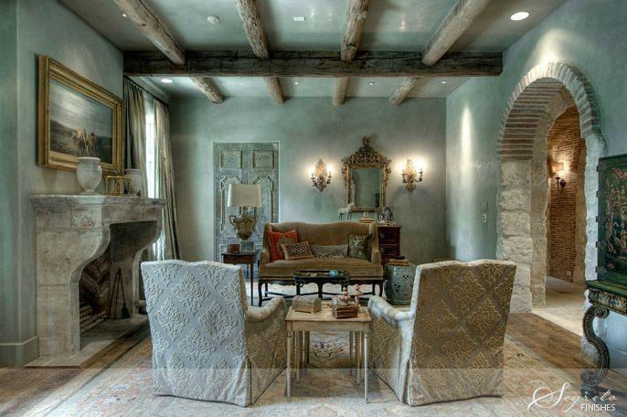 Camere Da Sogno Fine Living : Camere e suite hotel mesnerwirt vacanza ad avelengo merano