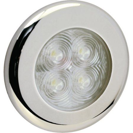 Sports Outdoors Interior Led Lights Interior Lighting Led Flush Mount