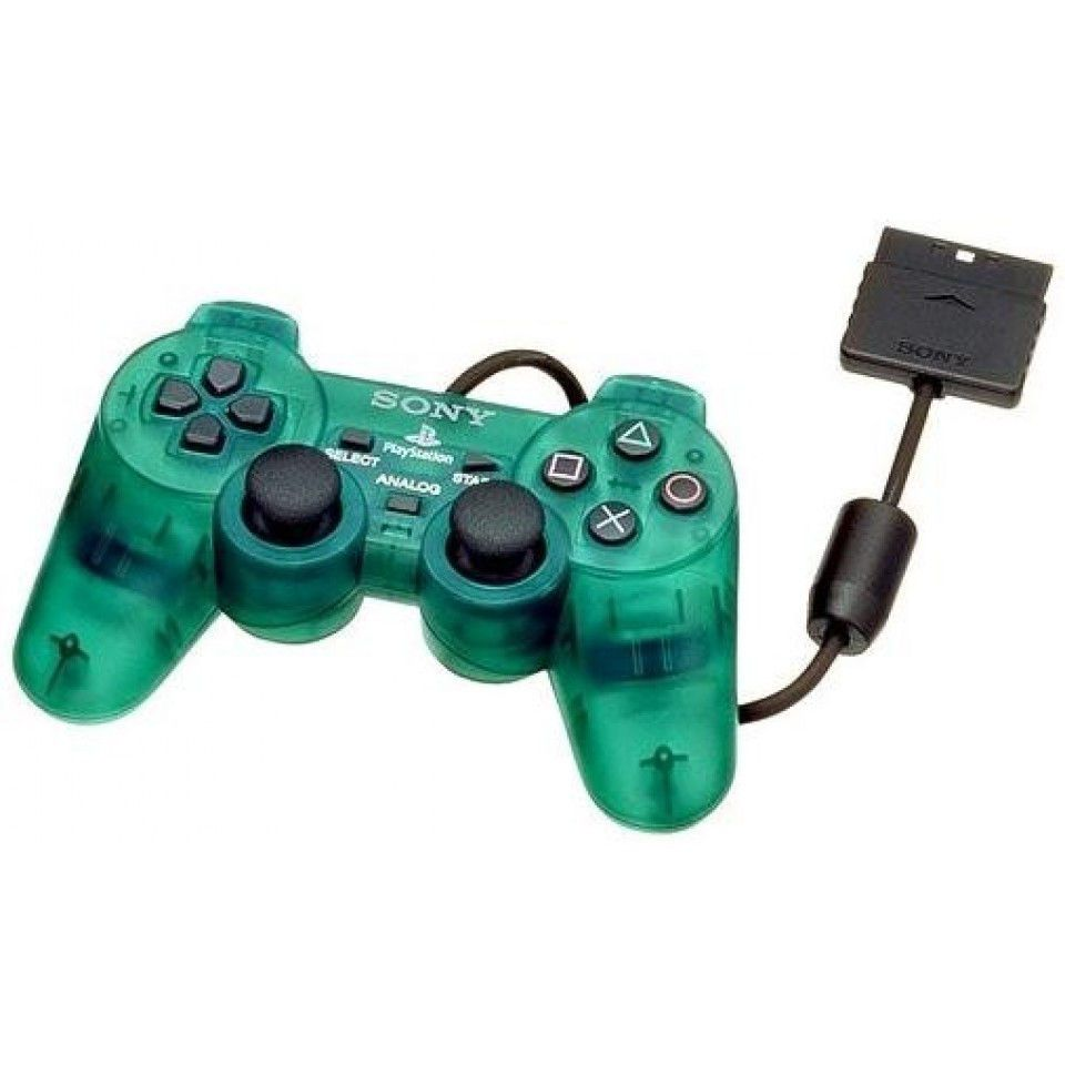 Generous Playstation Scph 110 Wiring Diagram Photos - Simple Wiring ...