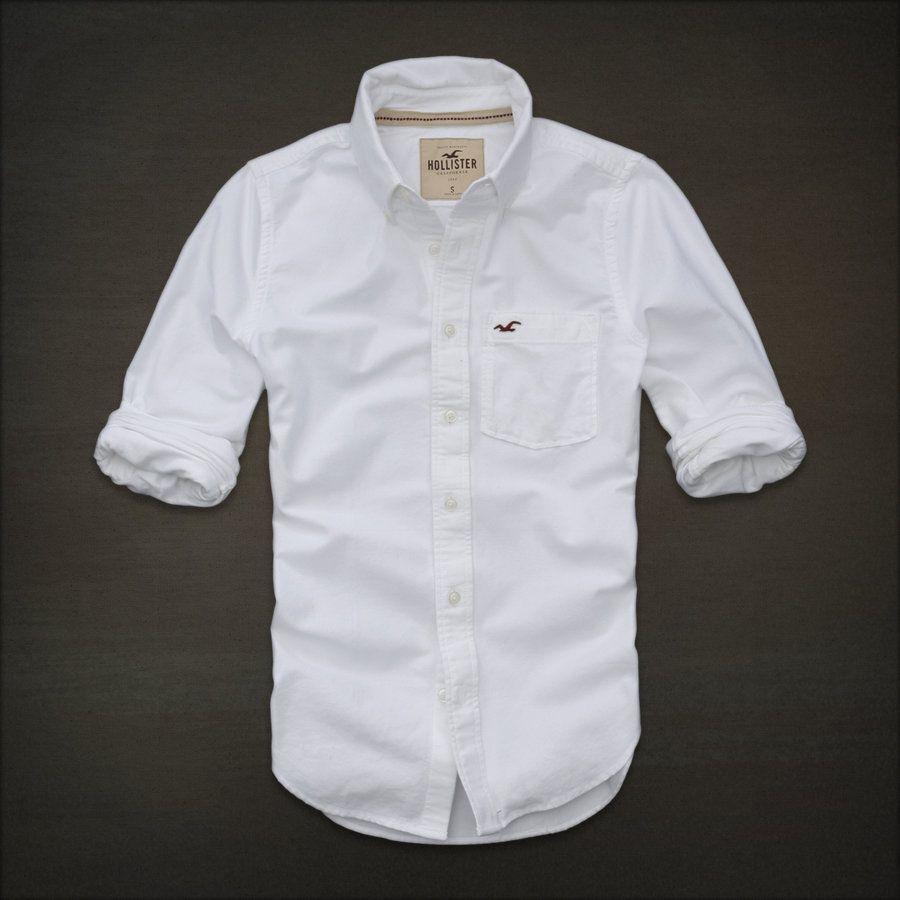 Abercrombie Blusas Masculinas