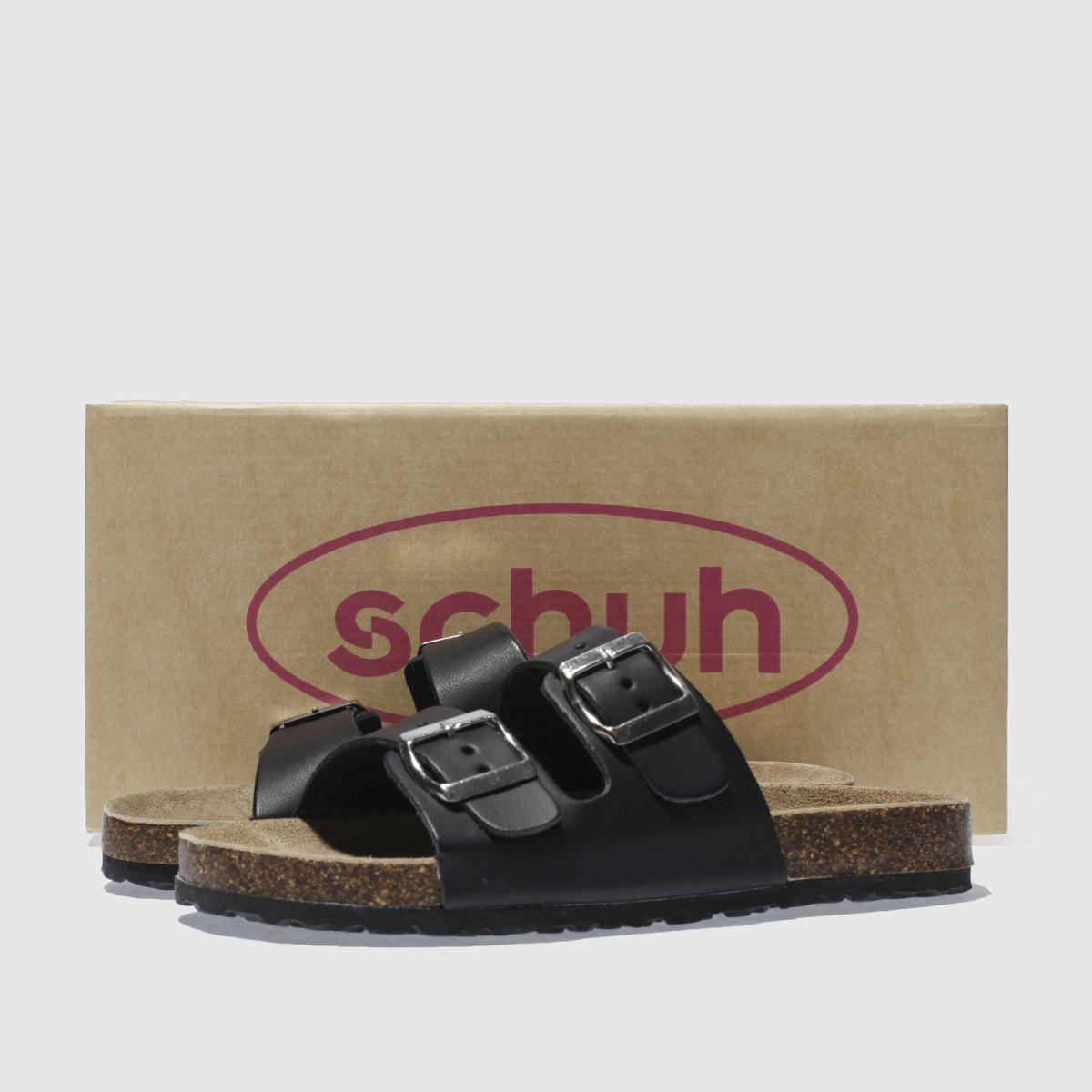 biggest discount factory authentic best value schuh black hawaii sandals   my style   Sandals, Black ...