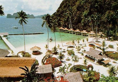 El Nido In Palawan Philippines Already Been But Would Love To Go Again