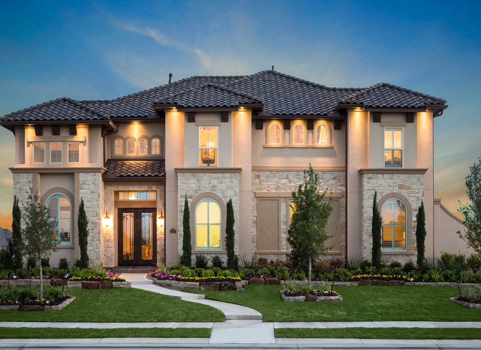 Pin by Ayli3n on Classic Ext Int Mansions, Mansions