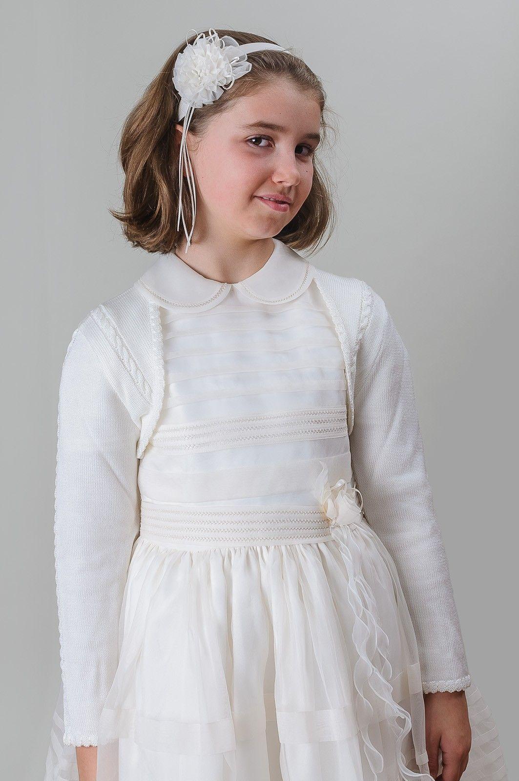 2017 primavera niña Bebé Ropa outfit casual chaqueta con