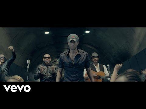 Bailando by Enrique Iglesias: Spanish Song Activities to Practice Cognates and Verbs