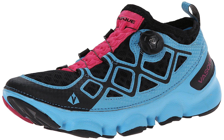 Ultra SST Trail Running Shoe
