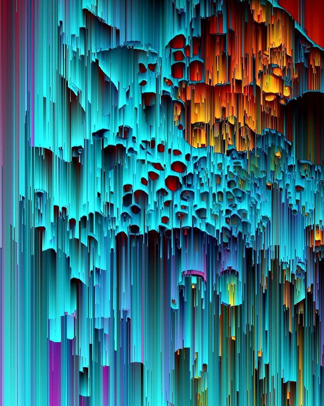 86 1 K Abonnes 97 Abonnement 506 Publications Decouvrez Les Photos Et Videos Instagram De Fluid R Acrylic Painting Techniques Acrylic Pouring Art Fluid Art