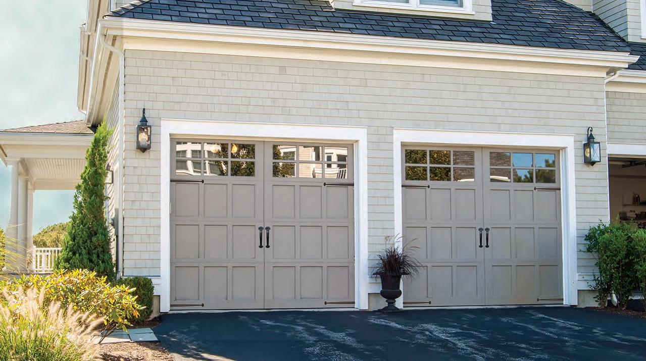 carriage house garage doors a harmonious blend of elegance u0026 strength with carriage designs u0026 steel foothills - Garage Door Decorative Hardware