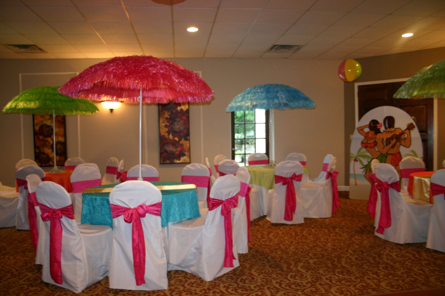 Where Can I Rent A Room For A Baby Shower Popular Interior Paint Colors Che Baby Shower Venues Baby Shower Party Supplies Inexpensive Baby Shower Decorations