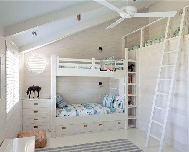 48+ Childrens bedroom furniture evansville in ppdb 2021