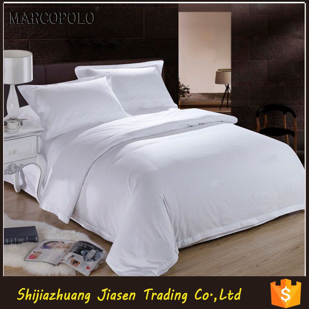 mattress king commercial. Russian Commercial Hotel Bed Linen Wholesale Mattress King