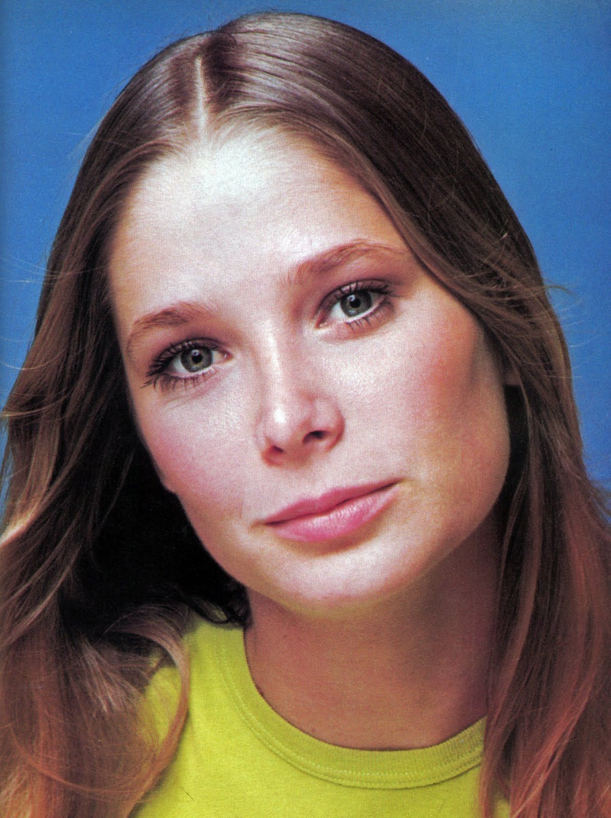 Gloria Stroock,Stephanie Zimbalist born October 8, 1956 (age 62) Porn clips Susanna Foster,Diane Jergens