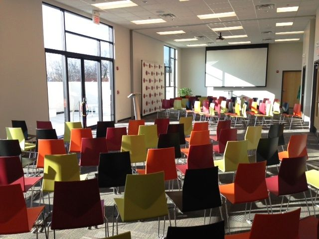 1000 Images About Office Training Room On Pinterest