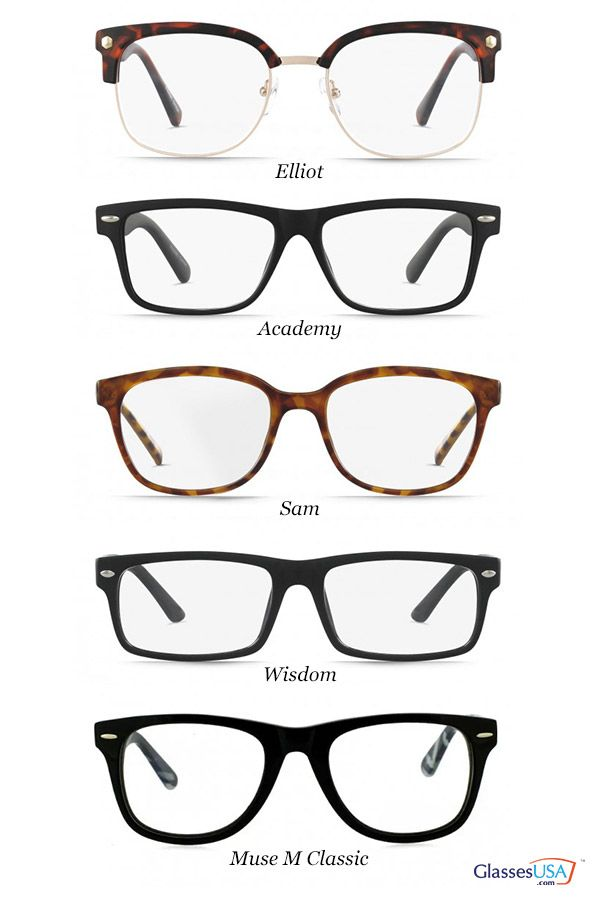 875ec9d8b7ff 2,500+ styles, top quality eye wear, prescription eyeglasses & sunglasses, free  shipping and returns, premium frames excluded. Shop now!