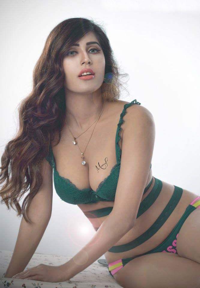 Opinion you bd actress airin sultana xxx photo