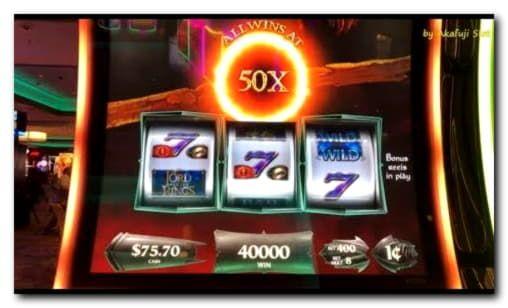 Play Santas Slotto Grotto Slot Machine Free with No Download