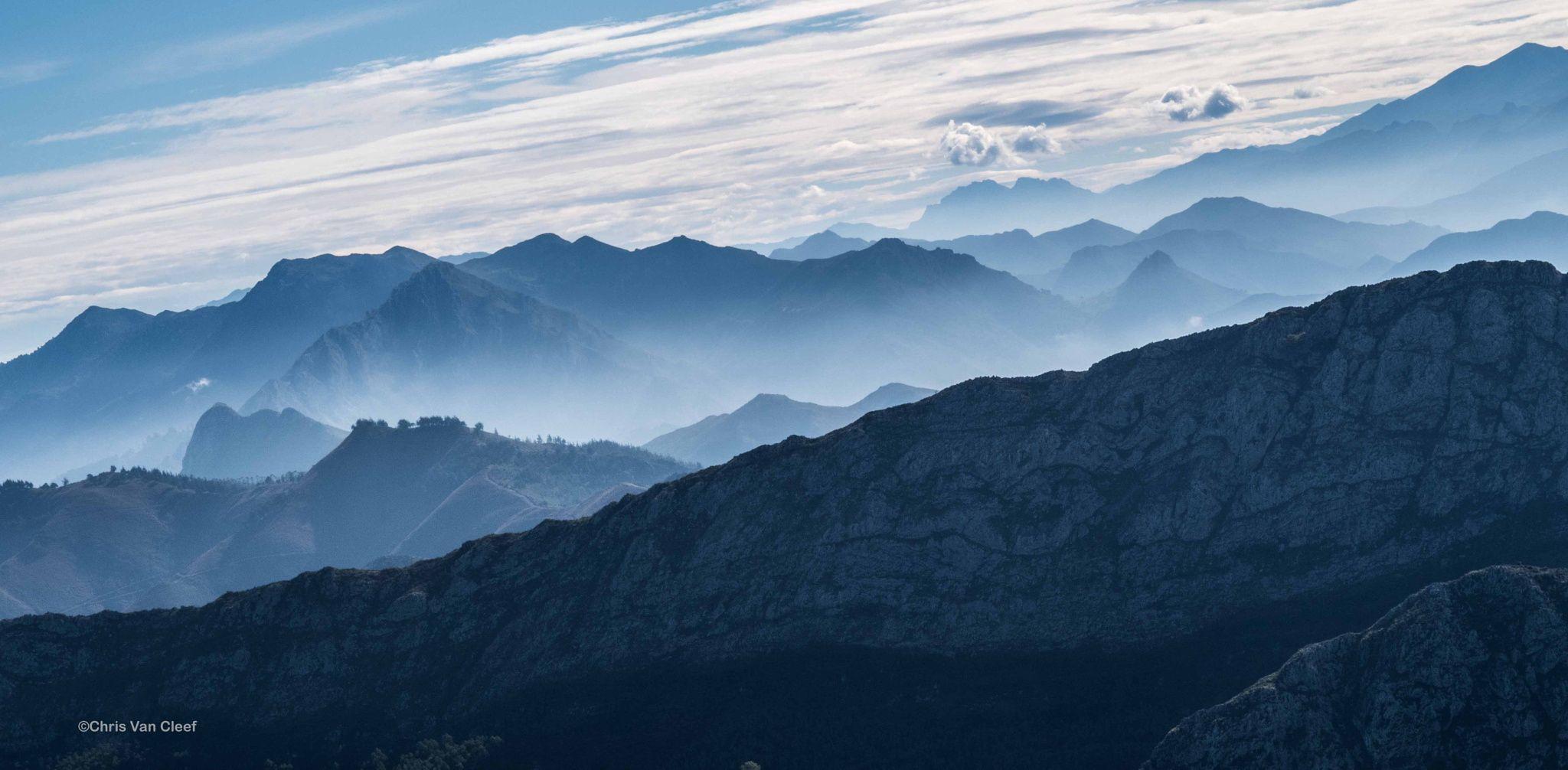 Fitu, Picos de Europa - #Cantabria #Spain