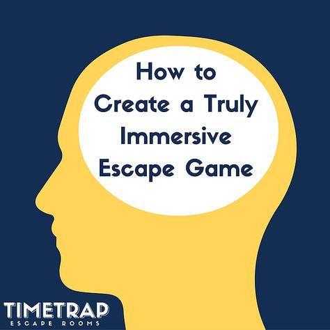 Timetrap Escape Rooms Home Single Post Escape Room Escape Room Game Escape Game