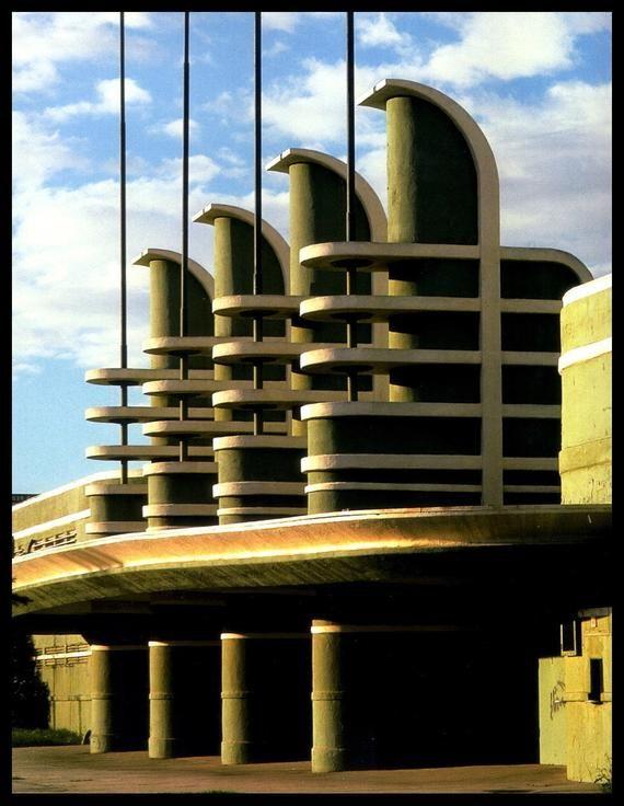 Art Deco Print Art Deco Poster Art Deco  Deco Design Art | Etsy