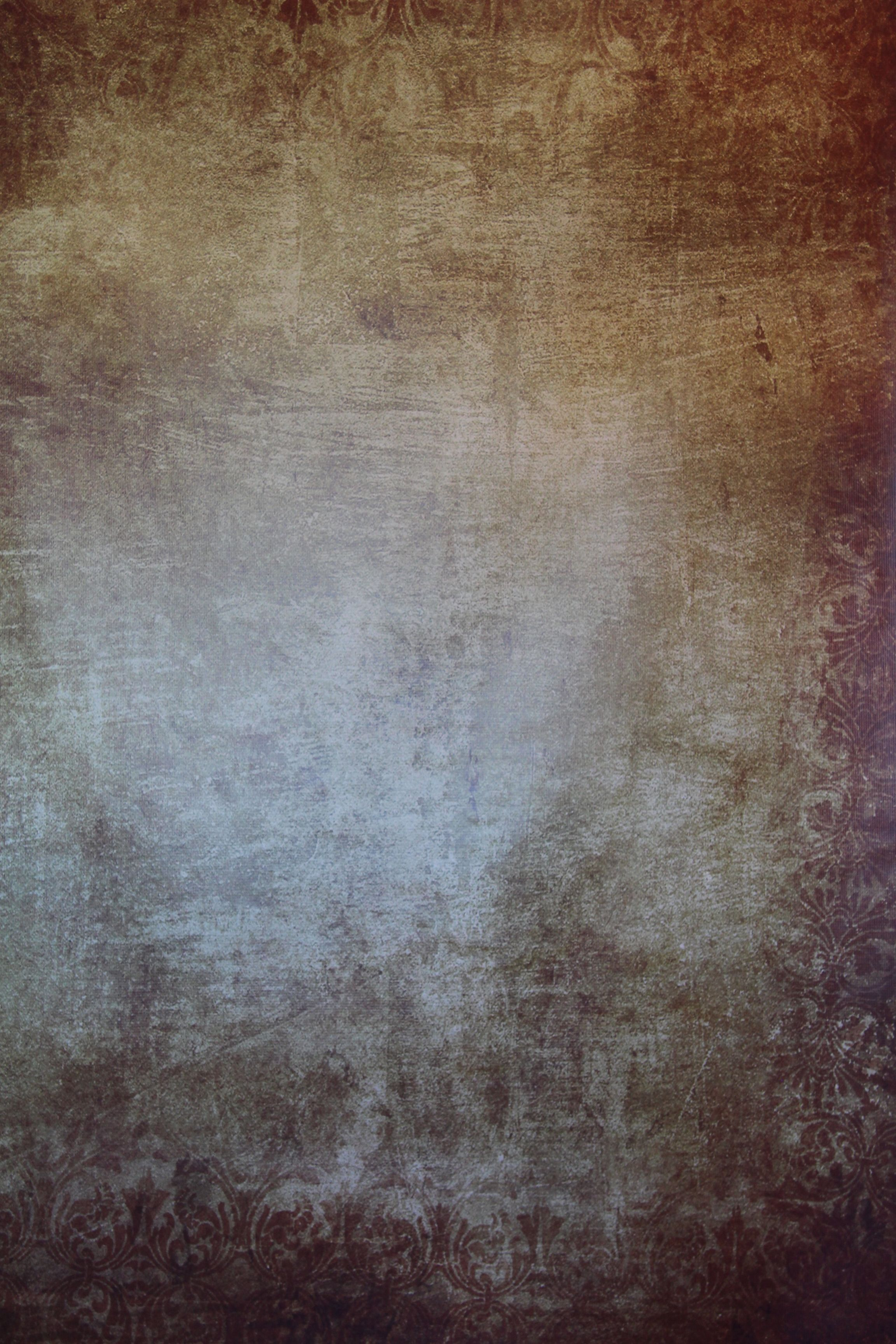Brown Green Texture Backdrop 4 5 X 6 Background For Photography Photography Backdrops Textured Background