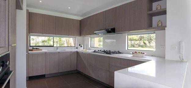 Cocinas con ventanas de aluminio buscar con google for Ventanas de aluminio para cocina