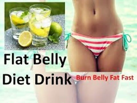 How to lose belly fat without losing breasts yahoo