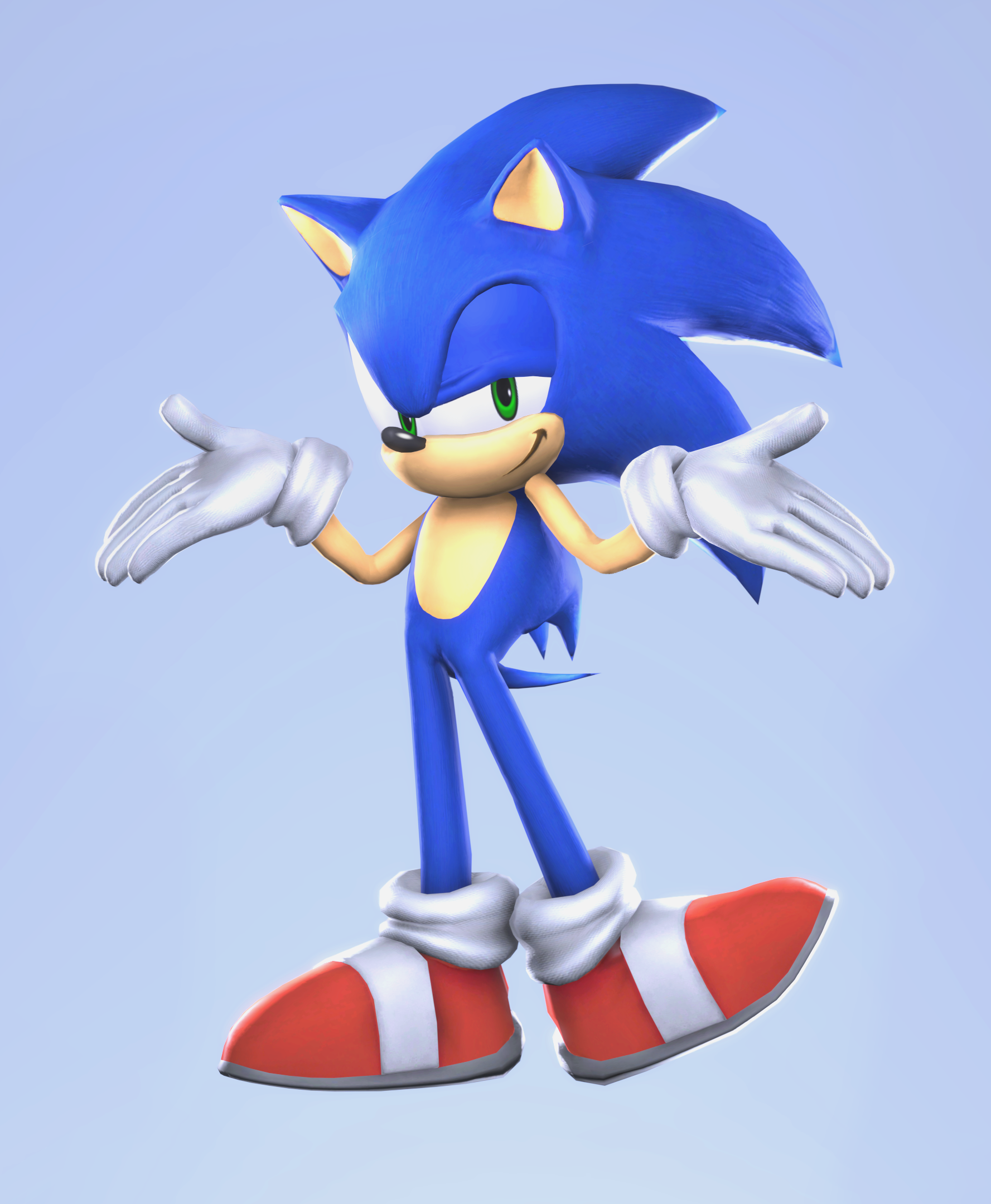 ツ Sonic The Hedgehog Sonic The Hedgehog Sonic Hedgehog Drawing