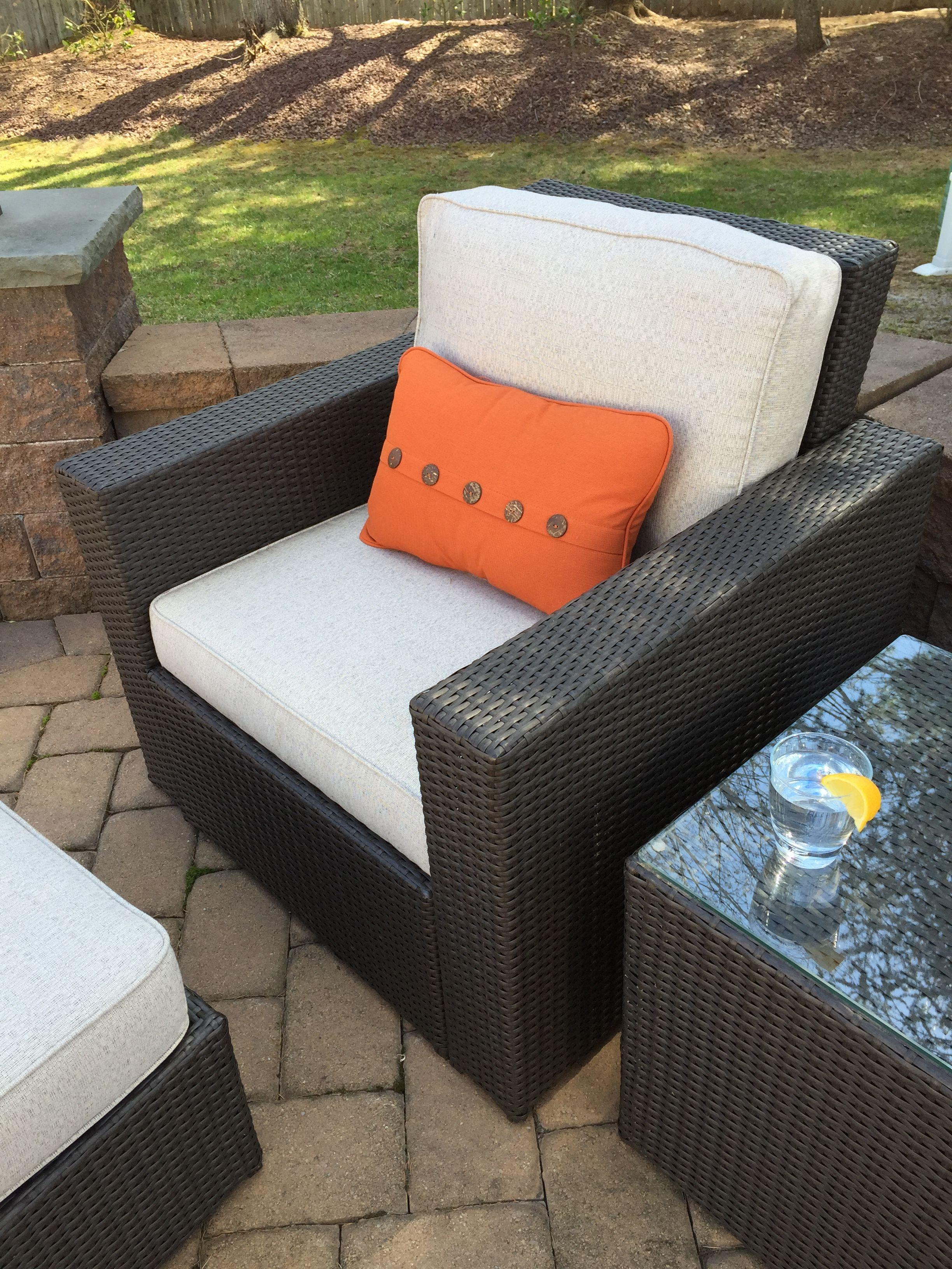 myrfstyle sweepsentry my patio furniture raymourflanigan