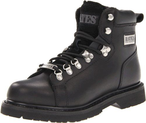 Bates Women's Black Canyon Motorcycle Boot,Black,7.5 M US Bates http://www.amazon.com/dp/B0083RQ1EG/ref=cm_sw_r_pi_dp_VyPrvb01XDPGF
