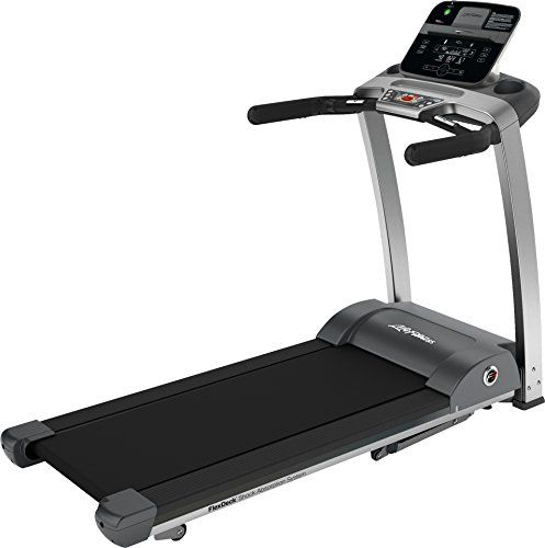 Life Fitness F3 Treadmill With Track Connect Console Home Workout Equipment Best Gym Equipment Folding Treadmill