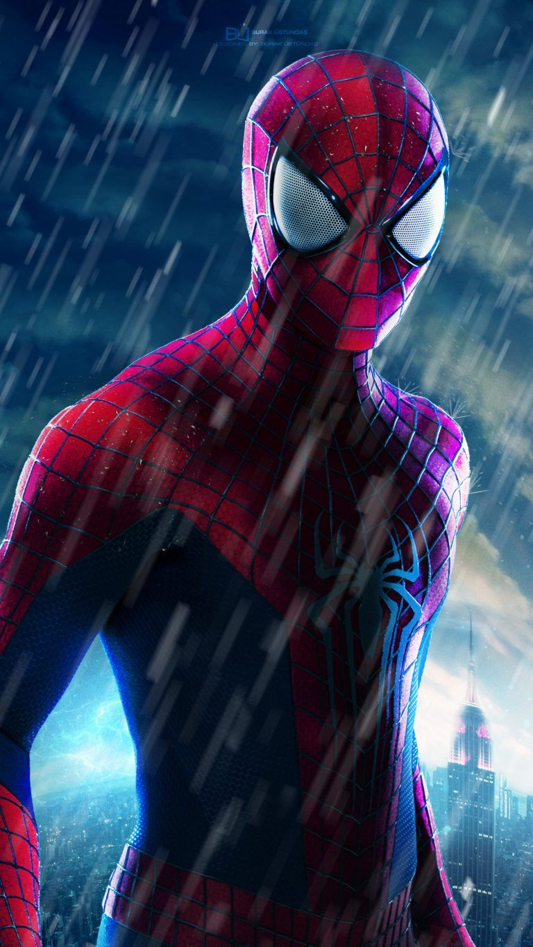 Top Spiderman Wallpapers Ps4 Far From Home Into The Spider Verse Update Freak Marvel Spiderman Art Spiderman Amazing Spiderman