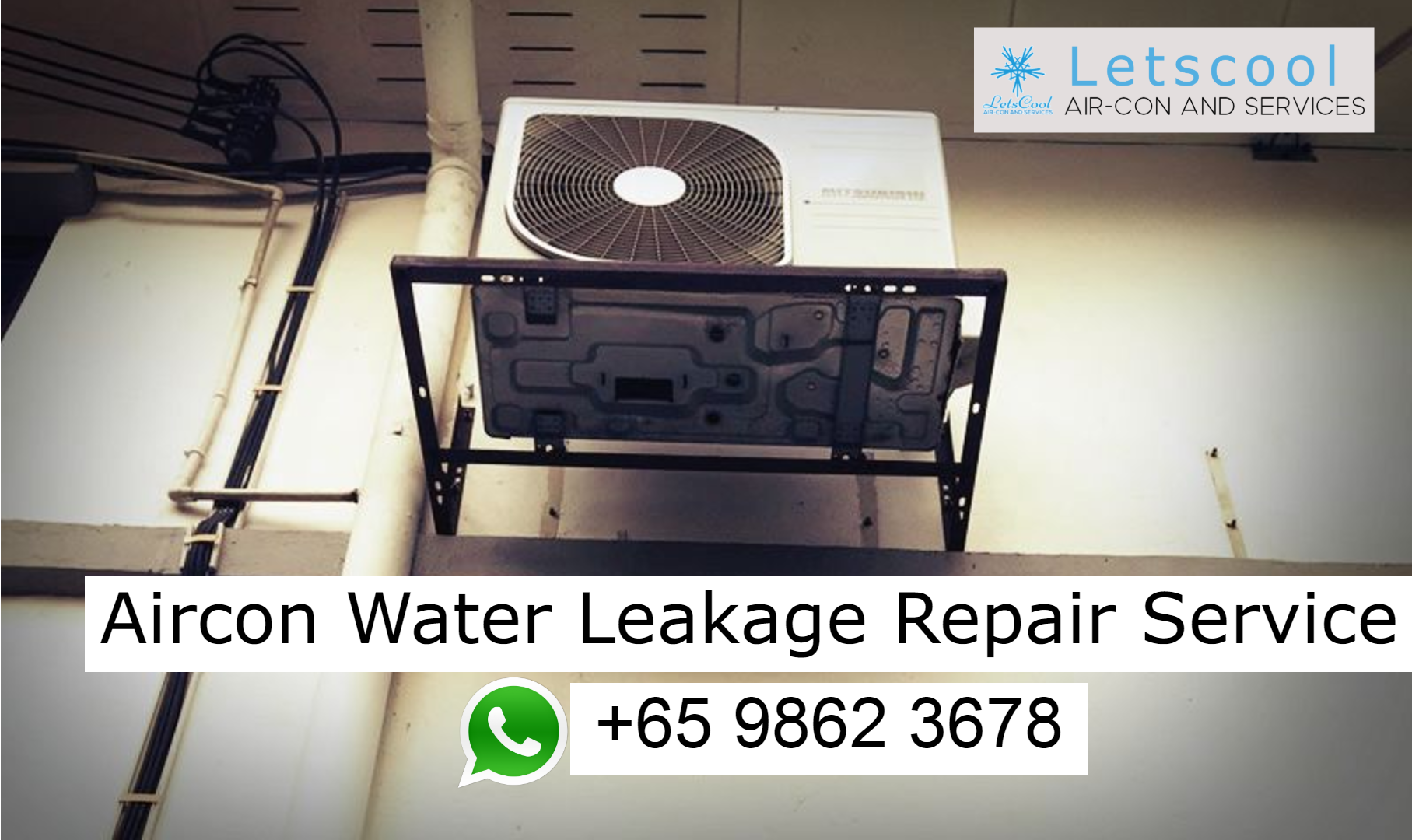 Aircon Service Aircon, Aircon repair, Air conditioner