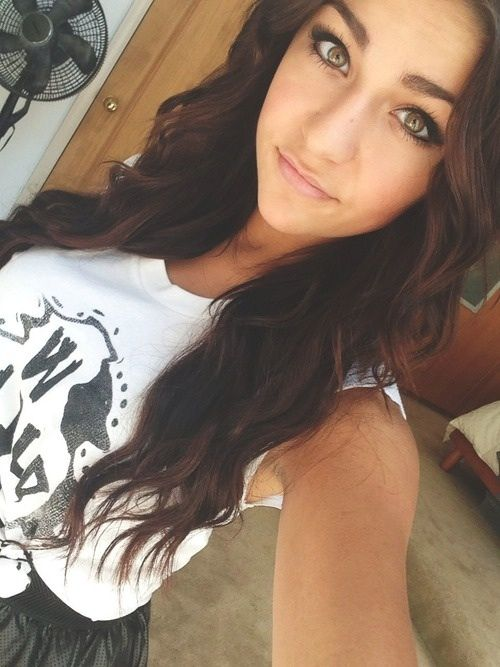 Andrea Russet YouTube channel-ghettoxfabxforever I love her, see if hilarious