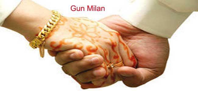 Gun Milan matchmaking