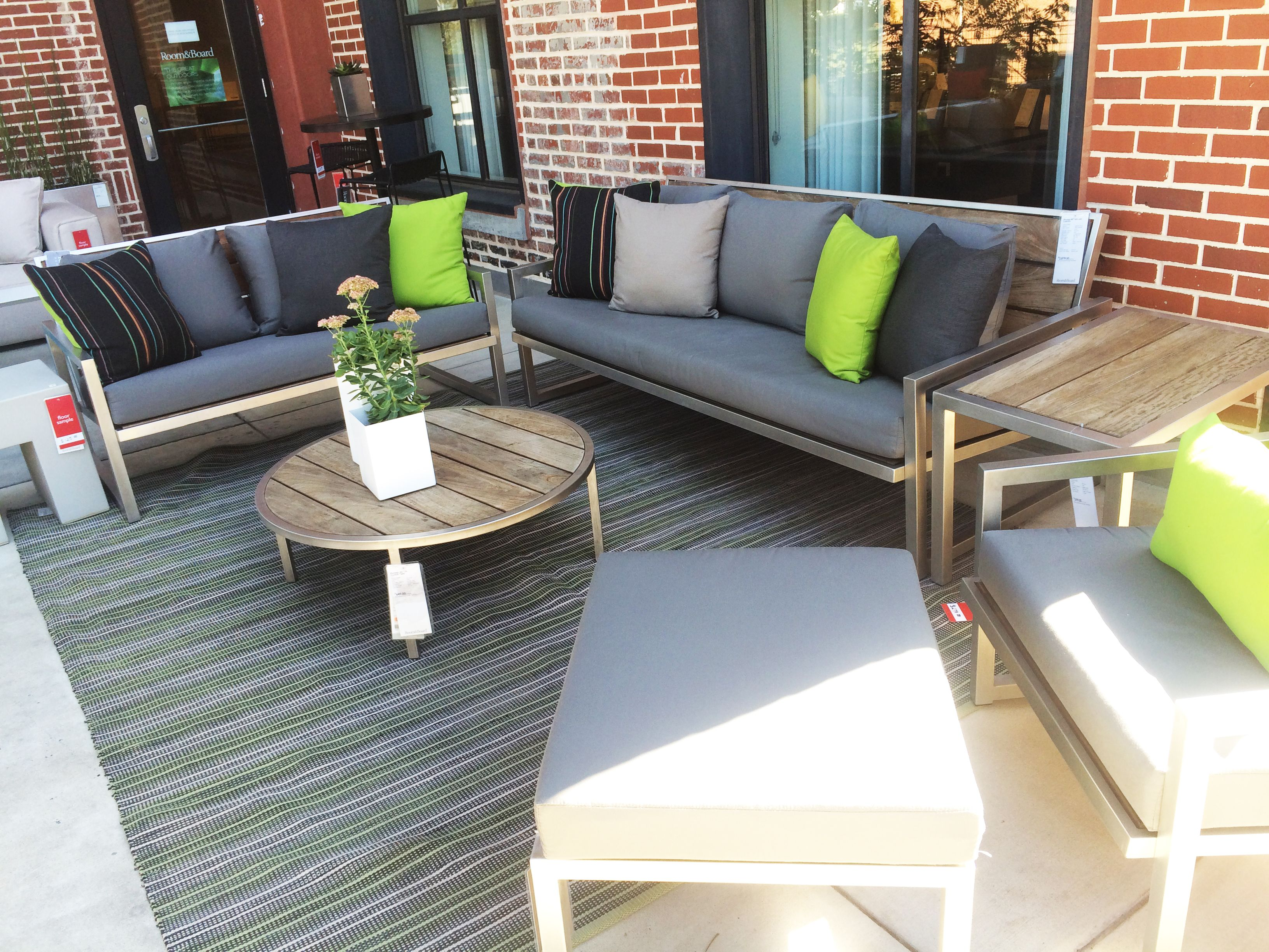 Canvas of Easy Tips For Thomasville Outdoor Furniture