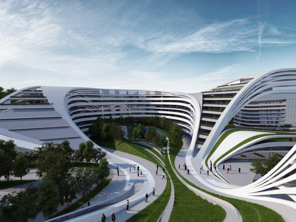 Zaha Hadid Female Architect Zaha Hadid Architecture Zaha Hadid