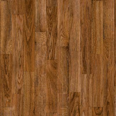Tarkett Inc Fiberfloor Sheet Vinyl Home Depot Wood