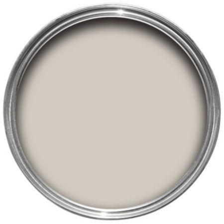 dulux bathroom + egyptian cotton soft sheen emulsion paint