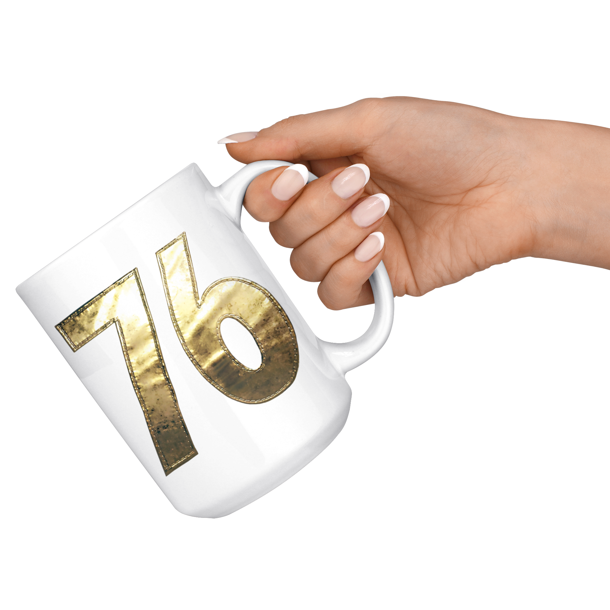 Fallout 76 Logo Mug Fallout Coffee Mug Logo Mugs Handmade Cushions Gaming Clothes