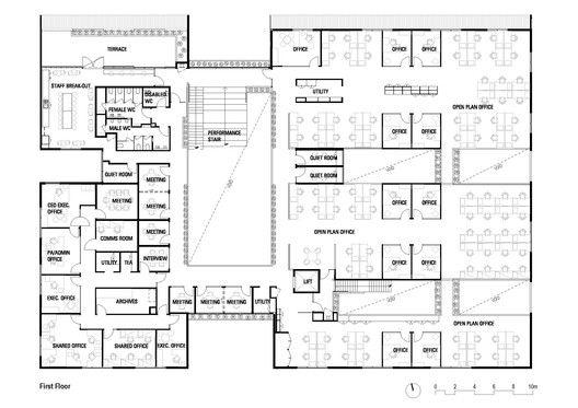 Galeria de Centro Médico de Primeiros Socorros de Ballarat